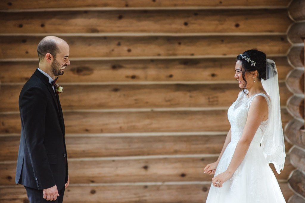 whistler-wedding-photography-cabin_LS