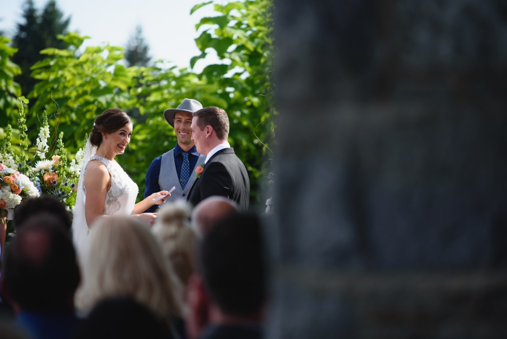 whistler-wedding-photography-ceremony-laugh_LS