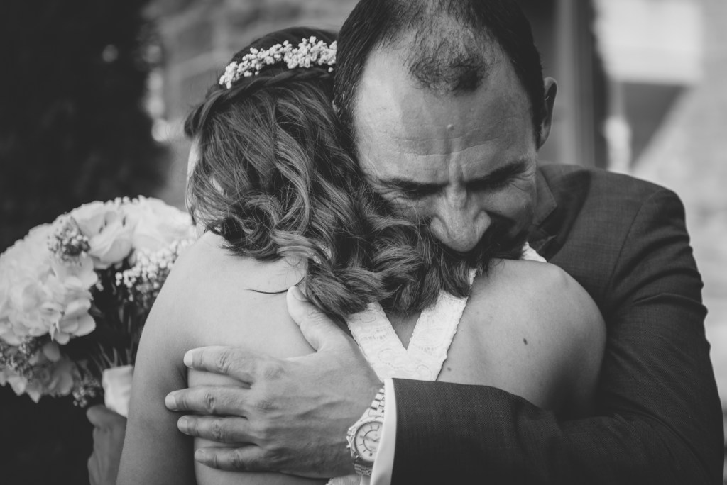 whistler-wedding-photography-close-hug_LS