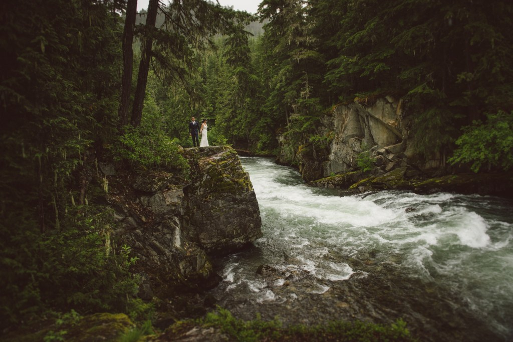whistler-wedding-photography-creek-cliff_LS