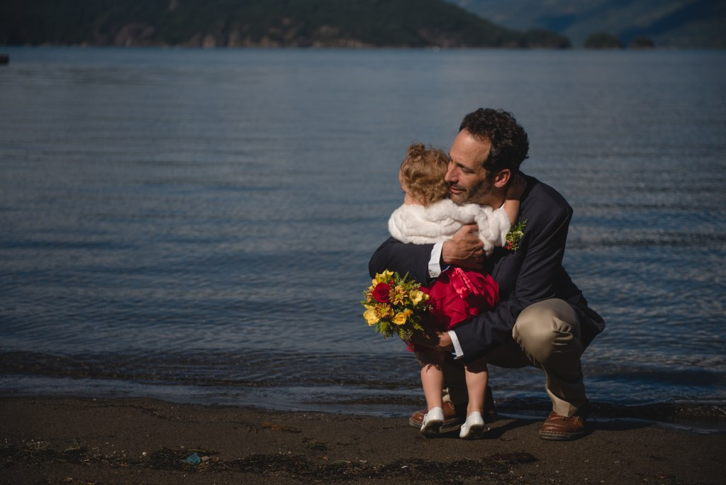 whistler-wedding-photography-daughter_LS
