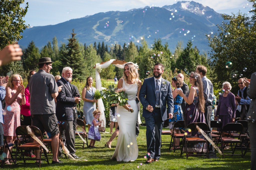 whistler-wedding-photography-exit_LS