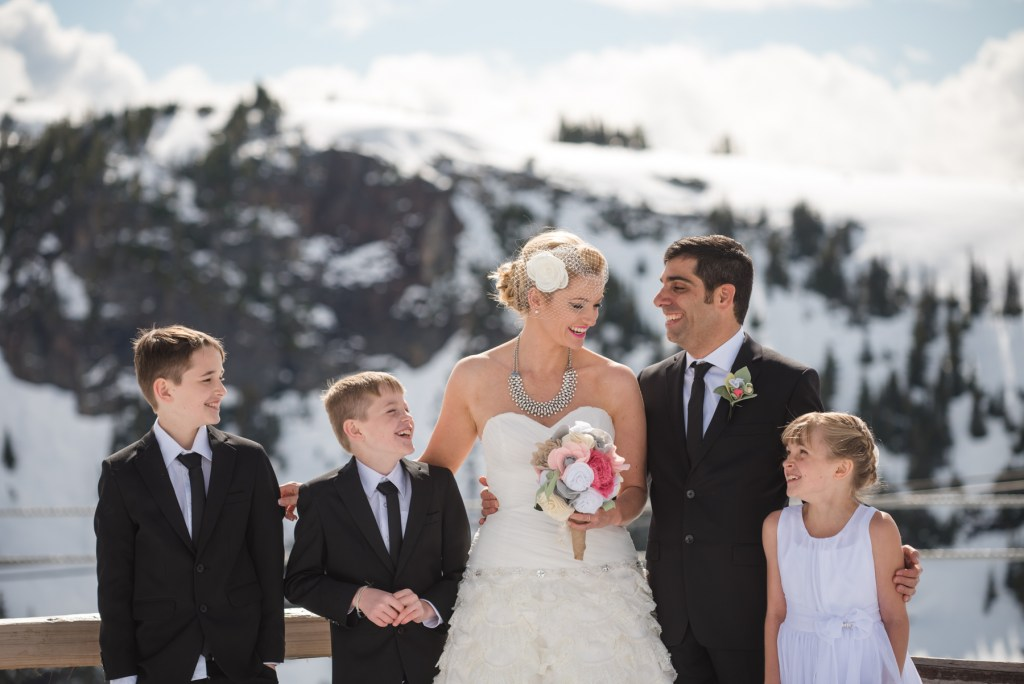 whistler-wedding-photography-family_wb_LS