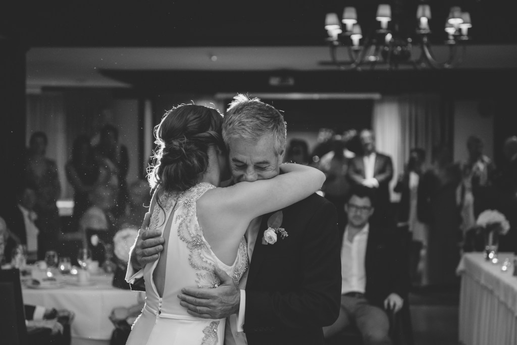 whistler-wedding-photography-father-dance_LS