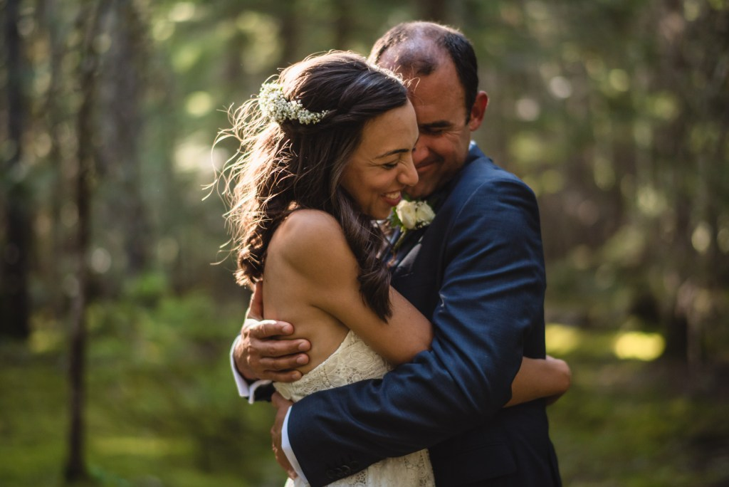 whistler-wedding-photography-forest-couple_LS