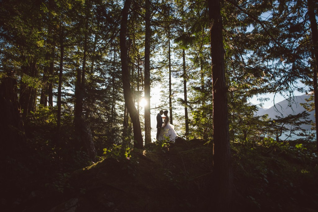 whistler-wedding-photography-forest-sunset_LS