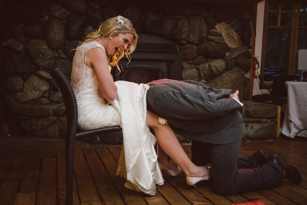 whistler-wedding-photography-garter_LS