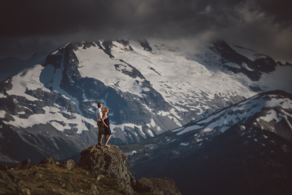 whistler-wedding-photography-glacier_LS