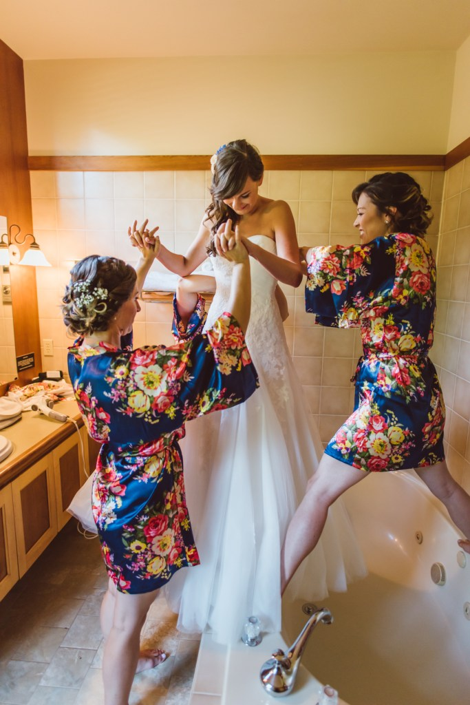 whistler-wedding-photography-help_LS