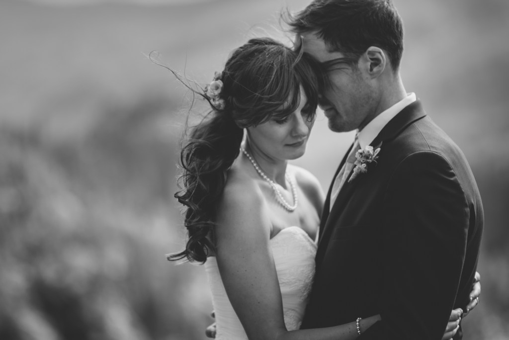 whistler-wedding-photography-hug_bw_LS