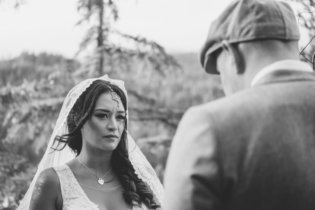 whistler-wedding-photography-look_LSA