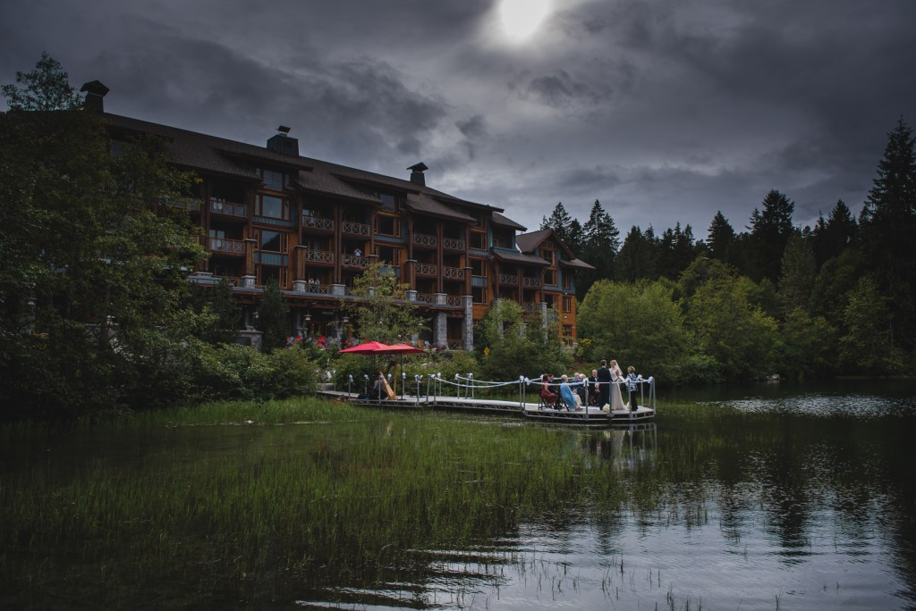 whistler-wedding-photography-nita-lake_LS