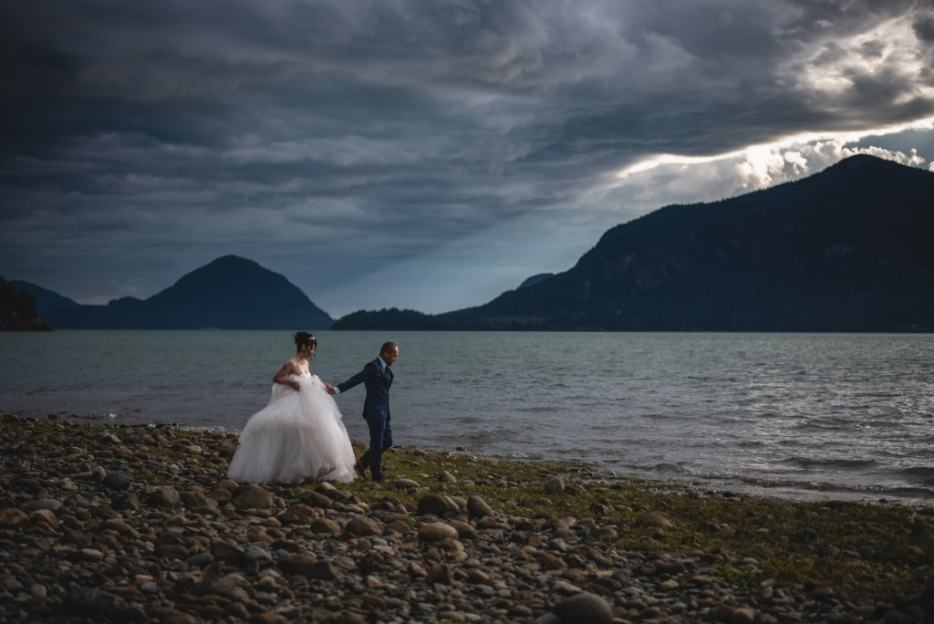 whistler-wedding-photography-ocean-lead_LS