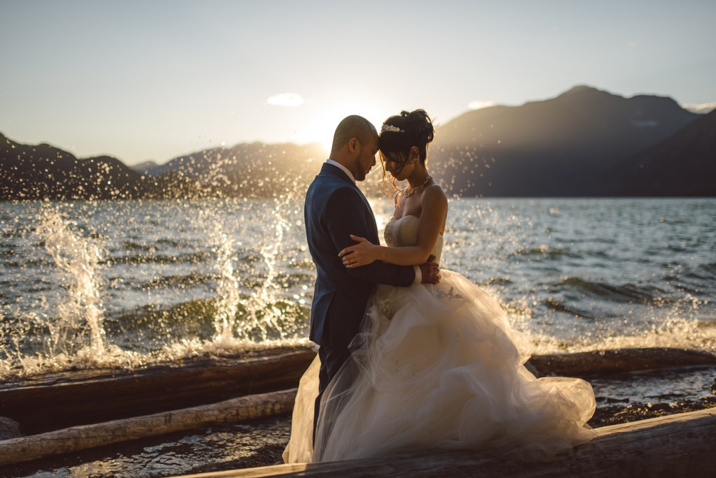 whistler-wedding-photography-ocean_LS