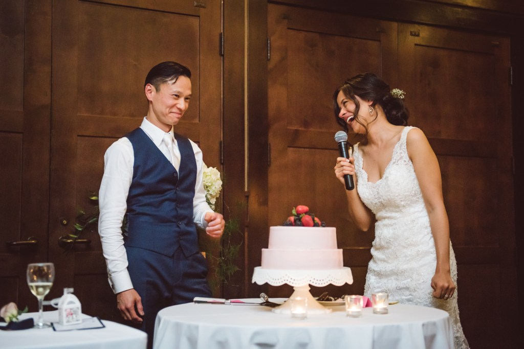 whistler-wedding-photography-party-cake_LS