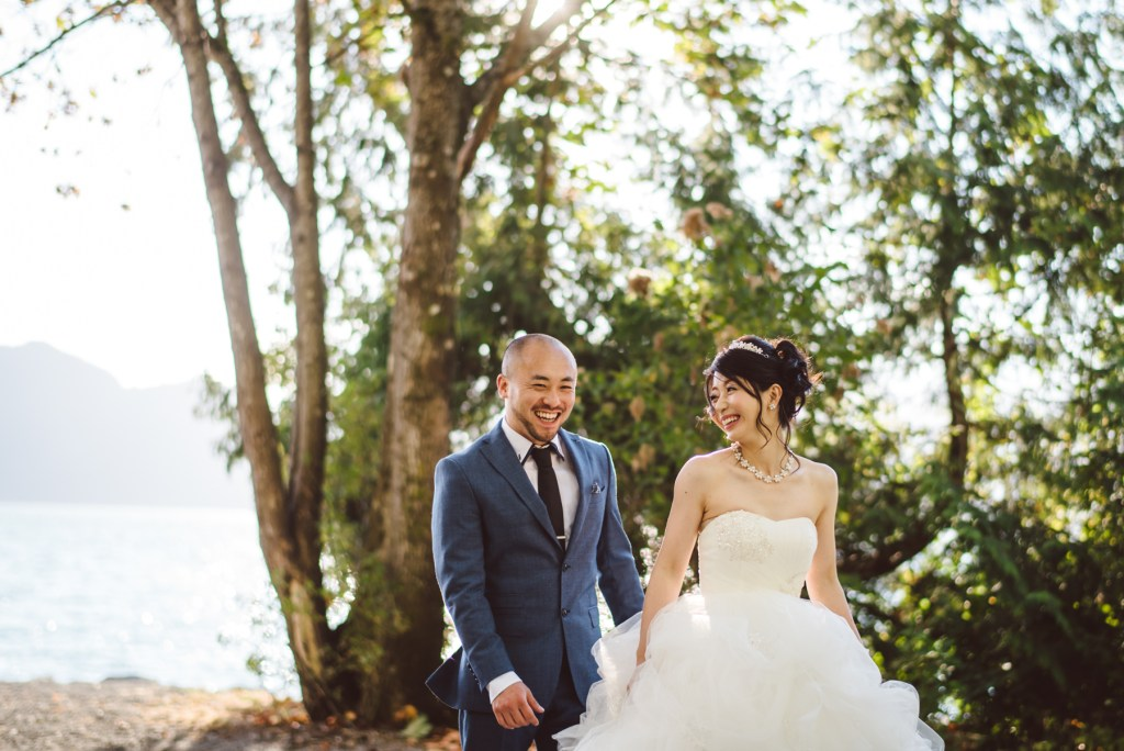 whistler-wedding-photography-porteau-laugh_LS