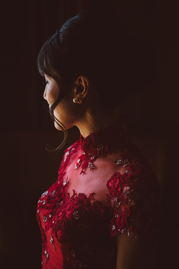 whistler-wedding-photography-red-dress_LS