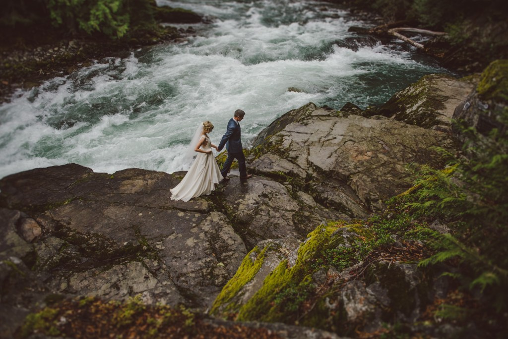 whistler-wedding-photography-river-following_LS