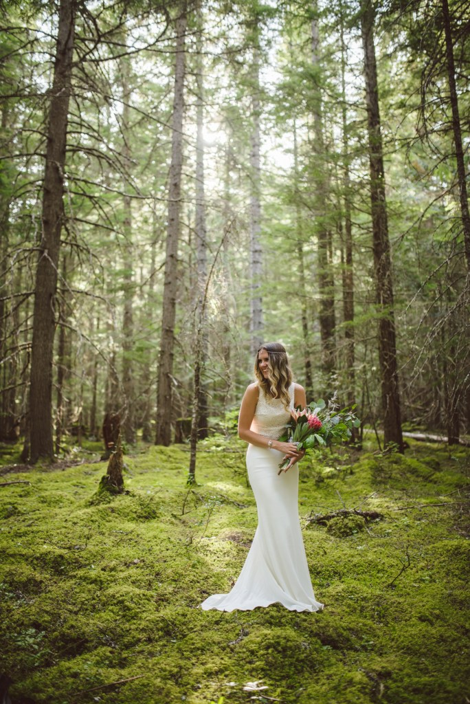 whistler-wedding-photography-roxy_LS
