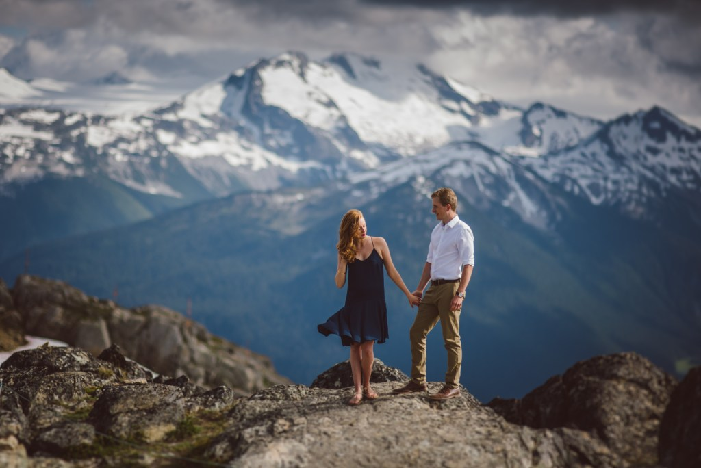 whistler-wedding-photography-smiles_LS