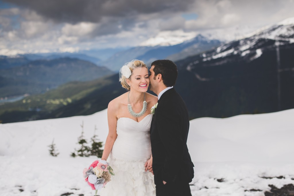 whistler-wedding-photography-wb_LS