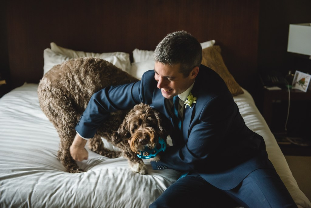 whistler-wedding-photography-wrestle-dog_LS