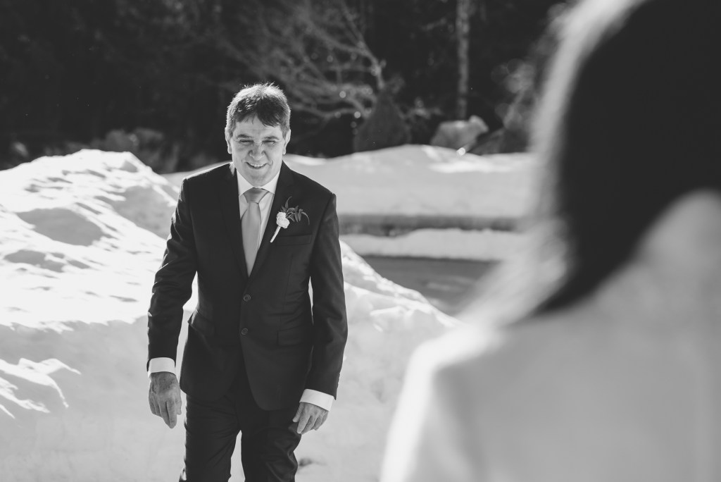 whistler-winter-wedding-fairmont015