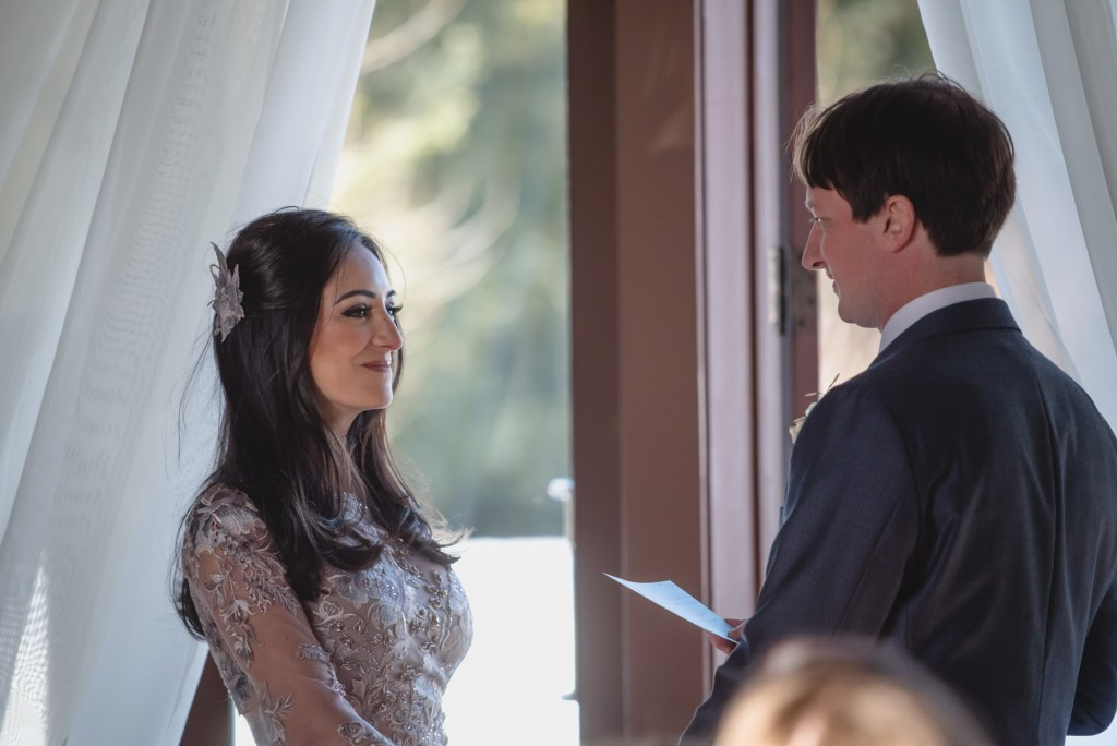 whistler-winter-wedding-fairmont023