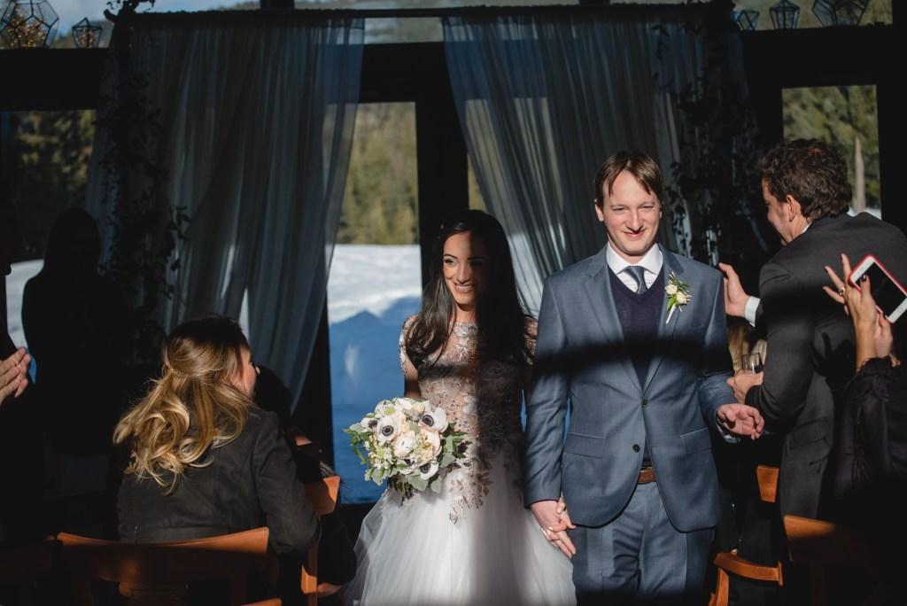 whistler-winter-wedding-fairmont032