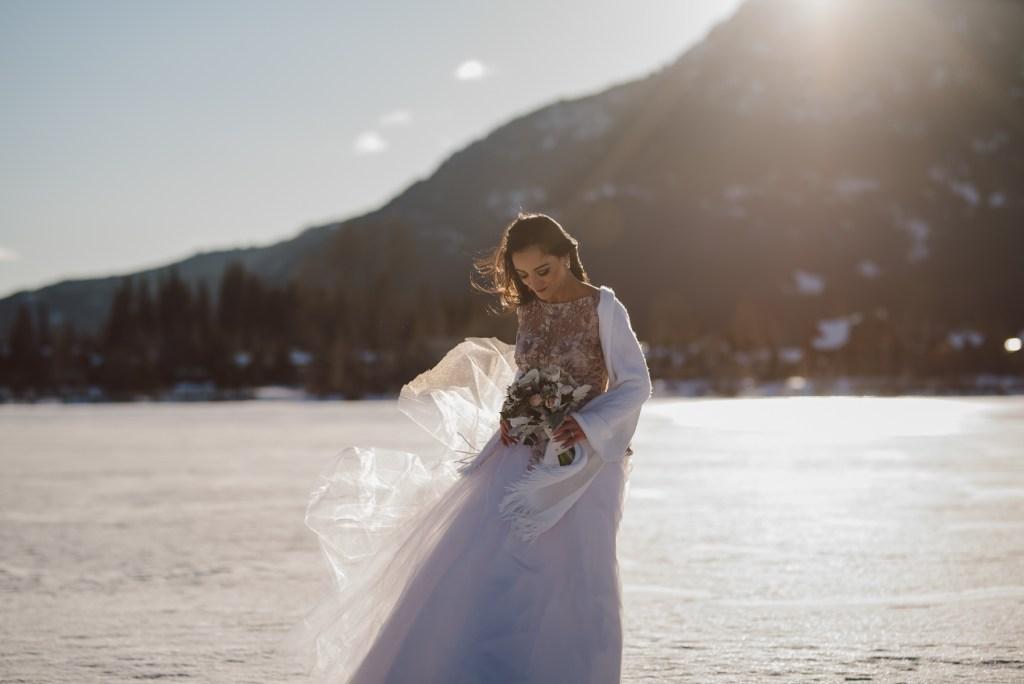whistler-winter-wedding-fairmont047