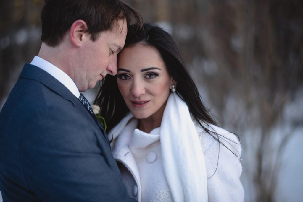 whistler-winter-wedding-fairmont048