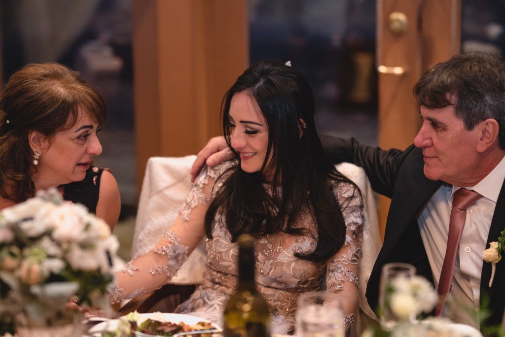 whistler-winter-wedding-fairmont-reception