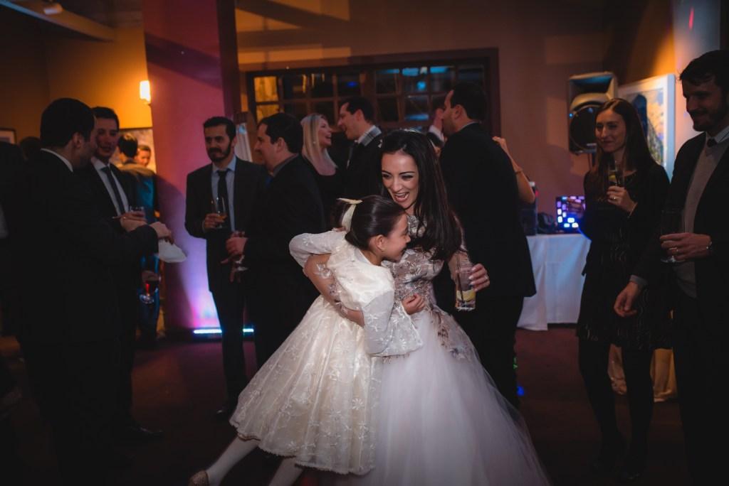 whistler-winter-wedding-fairmont070