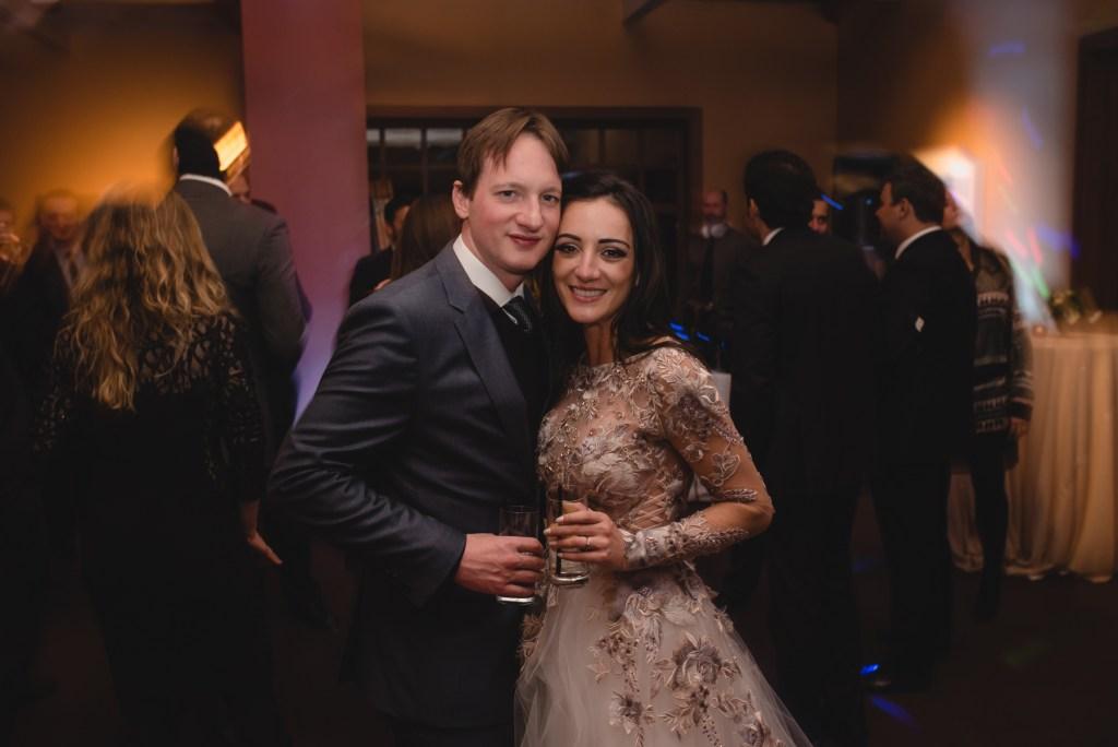 whistler-winter-wedding-fairmont076