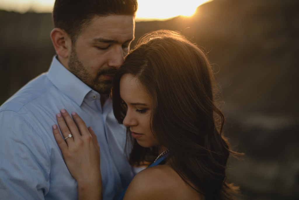 drumheller-engagement-close