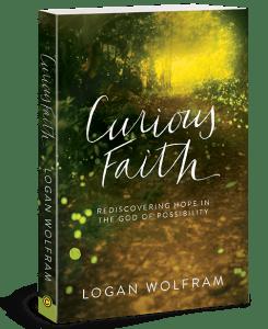 Curious-Faith-3D-cover-2