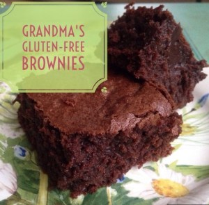 http://loganwolfram.com/2016/01/grandmas-gluten-free-brownies/