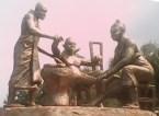 Eziama: Bone-Setting Industry