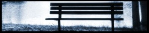 banner-logbankje-water