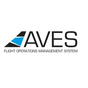AVES Flight Operations Management System