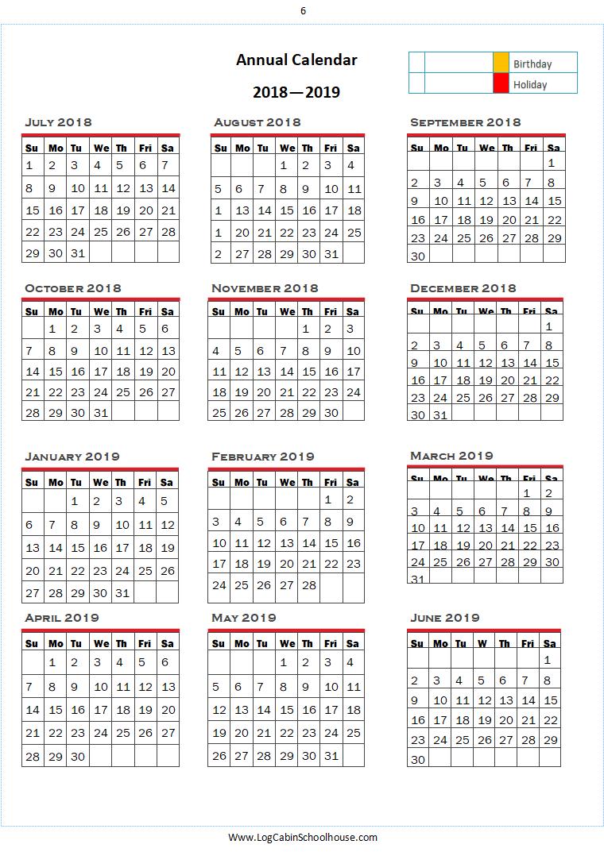2018-05-20 (2)