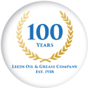 100 years logco red diesel and kerosine manufacturers