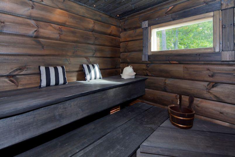 finland_individual_sauna