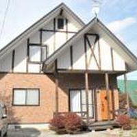 【売買】800万 岩手県八幡平市松尾寄木 温泉付き 別荘・レジャー向き2階建 駐車2台以上