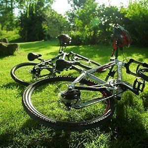 Biking Holiday Cotswolds