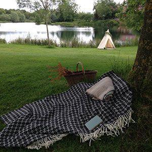 June-lake-holiday
