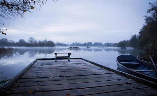 Lakeside Lodges UK