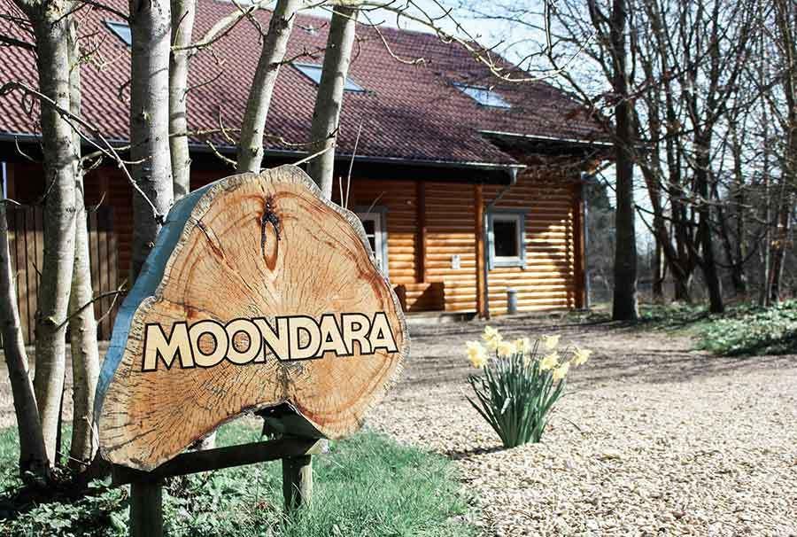 Moondara 14