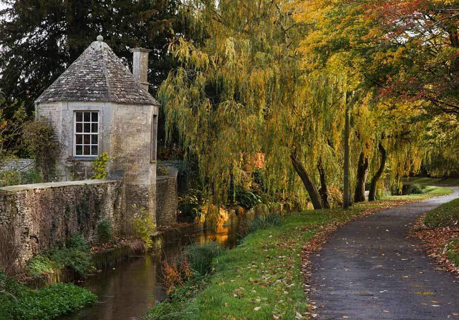 cotswold-top-attractions-list
