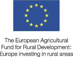 Grant-EU-Logo